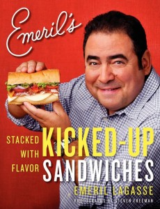 emerils-kicked-up-sandwiche