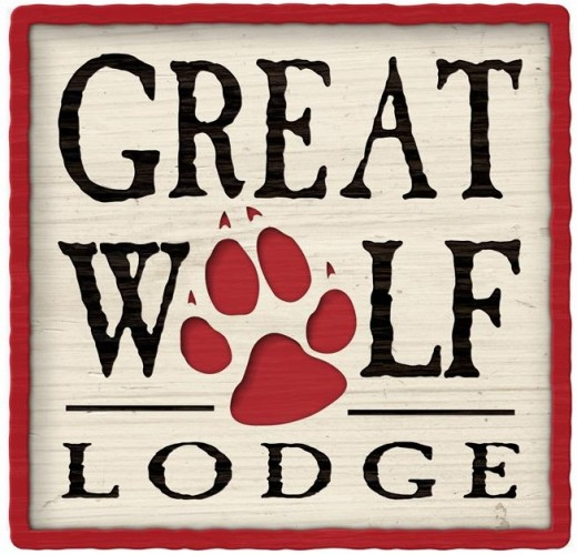 great-wolf-lodge-logo
