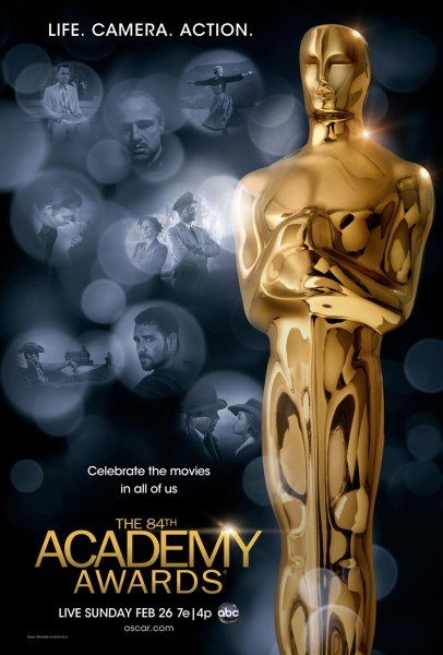 oscars-poster-2013