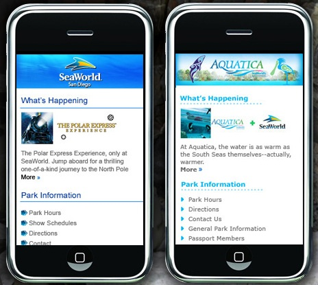 seaworldmobile_hero