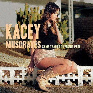Kacey-Musgraves-Same-Trailer-Different-Park-CountryMusicRocks.net_