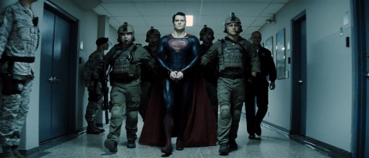 man-of-steel-arrested