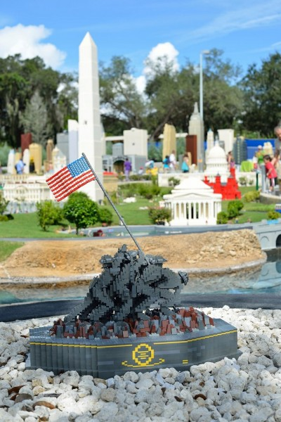 miniland-veterans-memorial