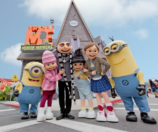 despicable-me-uor