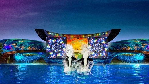 Shamu_Celebration_Light_Up_The_Night-med