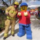legoland-firefighter