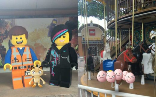 legoland-pokemon