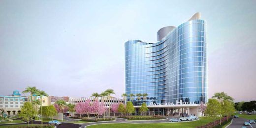 02_universals-aventura-hotel_entry-level